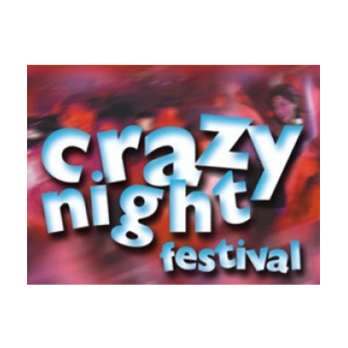 Crazy Night Festival