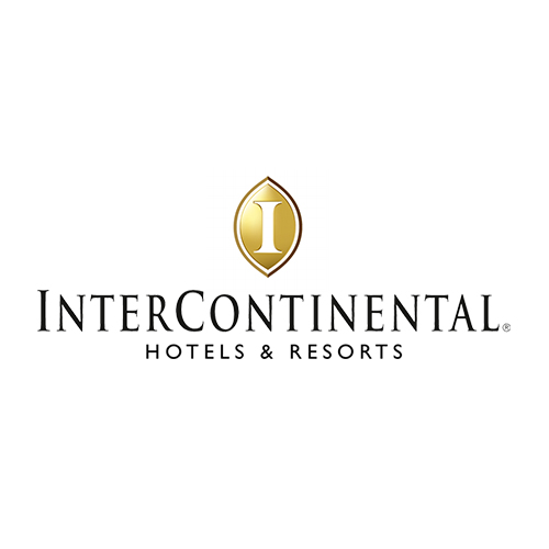 Intercontinental Hotel Köln