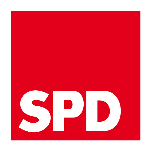 SPD Ratsfraktion Bonn